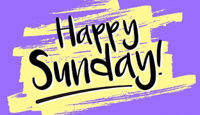 20 Kartu Ucapan Selamat Hari Minggu Kristen Terbaru Dan Terbaik