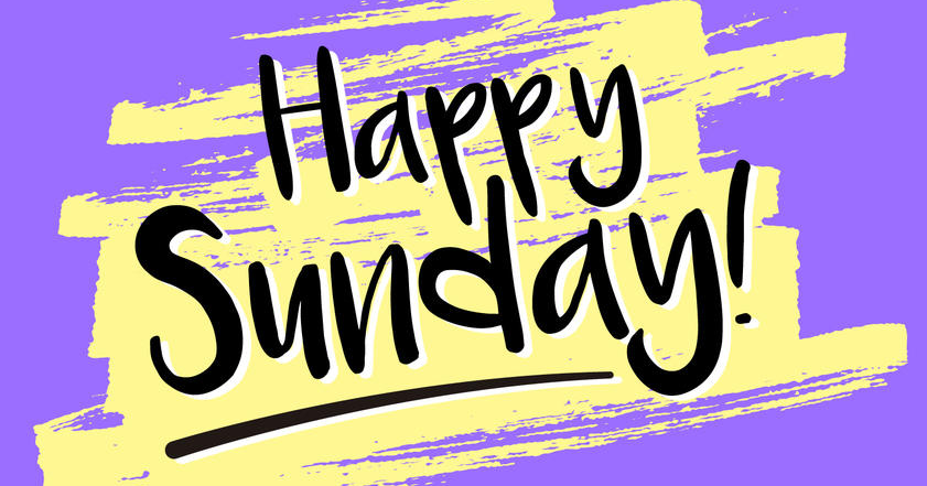 20 Kartu Ucapan Selamat Hari Minggu Kristen Terbaru Dan Terbaik Mastimon Com