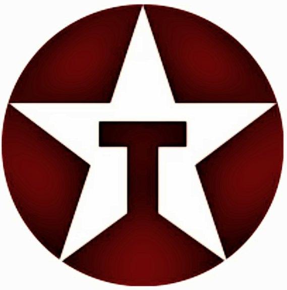 10 Gambar Desain Logo Tema Bintang Paling Top Dan Keren Untuk Inspirasi