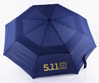 Fake 5.11 tactical Automatic 48.8 inch umbrella