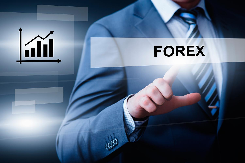 perdagangan bayangan forex