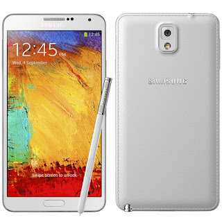 SAMSUNG GALAXY NOTE 3 NEO DUOS SM-N7502 & NEO SM-N7505 STOCK ROM/FIRMWARE- TECPHARMACY.COM