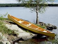 Asal Usul dan Sejarah Perahu Kano