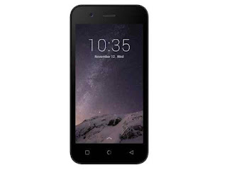 Symphony Xplorer V49 Price | And  Full Specification