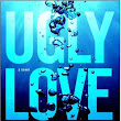 Ugly Love -- Colleen Hoover