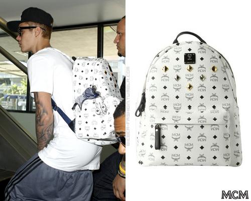 Justin Bieber a la moda' ~ Justin Bieber Noticias