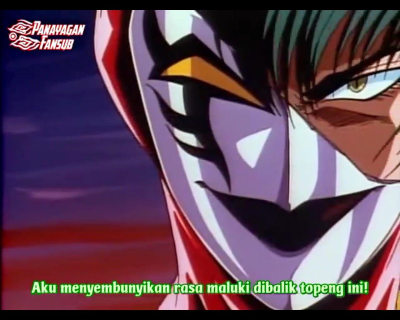 Download B't X Neo Episode 08 Subtitle Indonesia