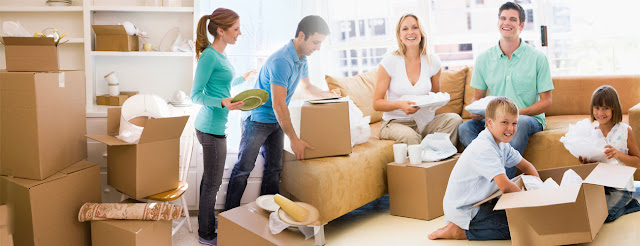 packers-and-movers-in-dubai