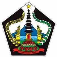 Gambar untuk Pengumuman Hasil Seleksi Administrasi CPNS 2014 Kabupaten Bangli