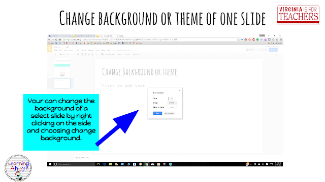 GAFE, google slides, google apps for education