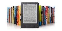 IVA 4% per gli e-book solo con codice ISBN-ISSN e caratteristiche dei quotidiani