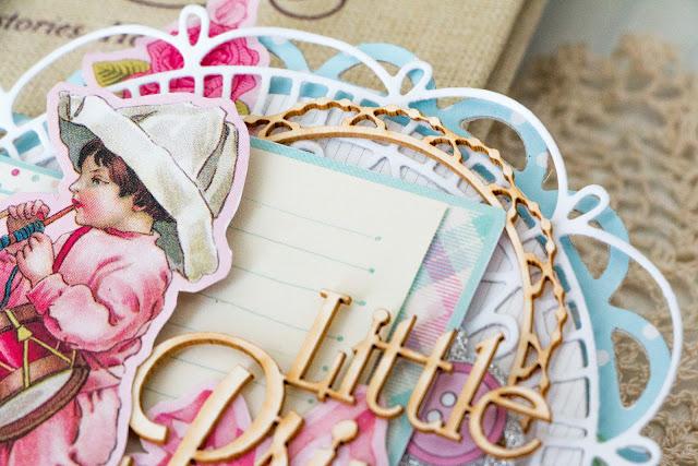 scrapberrys-card-mothers-treasure-Mila-Valentova