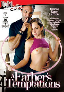 Fathers Temptations (2015)