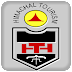 Himachal Pradesh Tourism Development Corporation (HPTDC) Recruitment 2016
