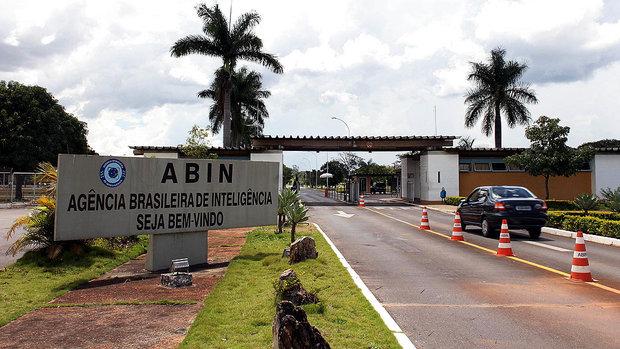 Estado Islâmico ameaça o Brasil, diz a Abin