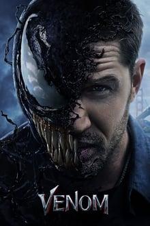 Watch Venom Online Free in HD