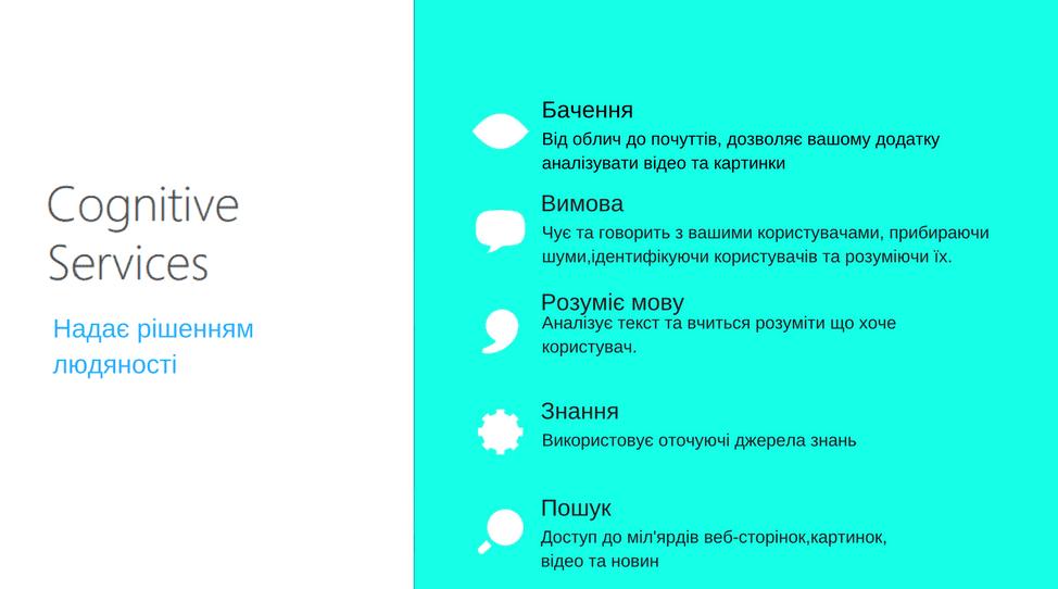 Когнітивні_сервіси