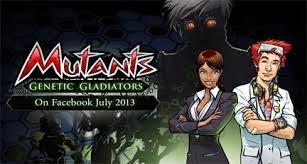 untitled Facebook Mutants: Genetic Gladiators Oyun Hileleri