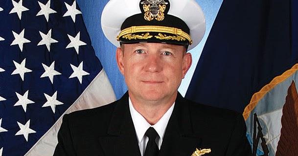 Syneeda Penland: Blatant Racism in the U.S. Navy
