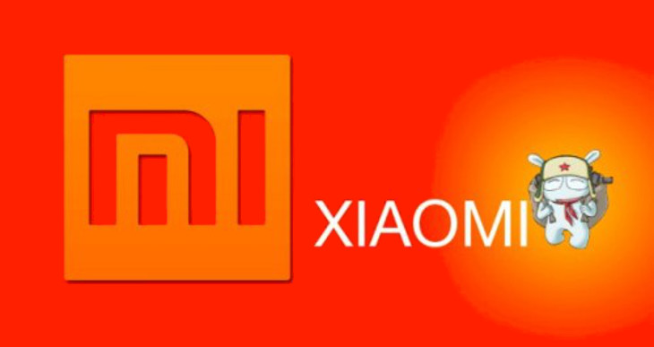 Xiaomi Mi 4i 2015015 USB Driver or Flash Tool - Phone