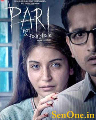 Pari movie full in hindi download