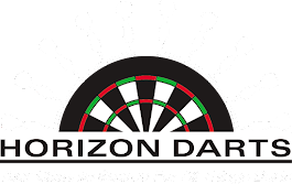 Horizon Darts