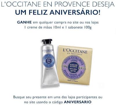 https://br.loccitane.com/