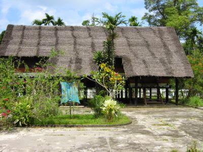 Tempat Wisata Yang Terkenal di Aceh Utara