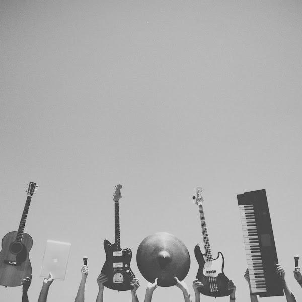 10 Lagu Jadul Favorit Sebagai Teman Kerja