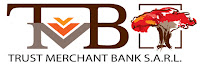 Trust Merchant Bank, TMB : Faillite demantie !