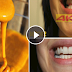 Turmeric Teeth Whitening  Method & Results