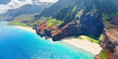 visitar isla kauai