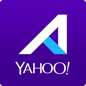 Yahoo Aviate Launcher v3.1.5.2 APK