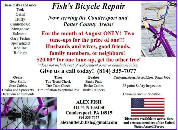 alexander.b.fish@gmail.com