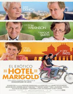 el-exotico-hotel-marigold