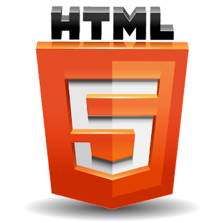 I would similar to explicate virtually How to Make a Blog For Valid HTML How to brand Our Blog Become Valid HTML 5