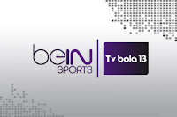 streaming bola online