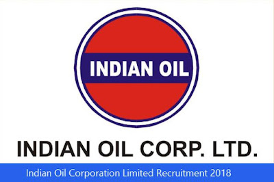 Indian-Oil-Corporation-Limited-Recruitment-for-Junior-Operator-Job-post