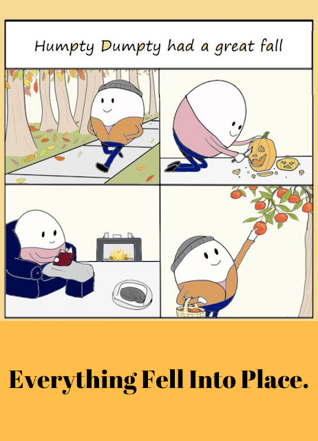 http://www.mycrazyemail.net/2018/10/why-was-humpty-dumpty-sitting-on-wall.html
