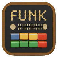 FunkBox_Drum_Machine_on_the_App_Store 8 Perfect Guitar-Drums-Piano Apps for iPhone & iPad 2017 Technology
