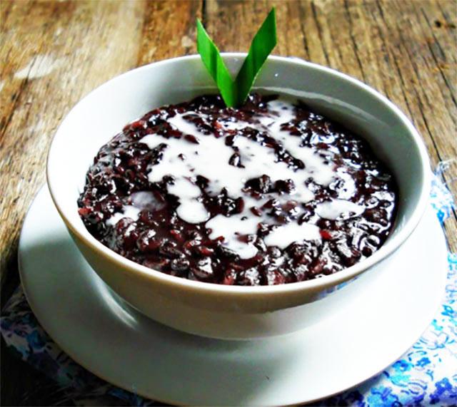 Tag: manfaat beras hitam untuk diet