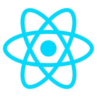 react bootstrap reactstrap tutorial example