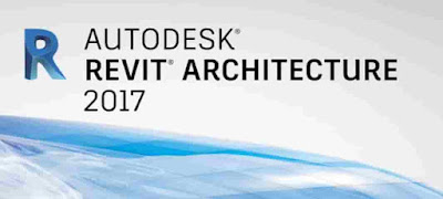 Autodesk Revit 2017 Free Download Setup