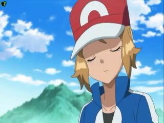 Pokémon XY&Z - Episódio 22 - Assistir Online