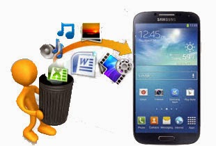 how to download mms messages on samsung galaxy s4
