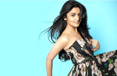 Top Alia Bhatt New Wallpapers Super Images