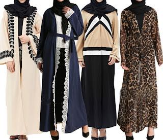dress_muslimah