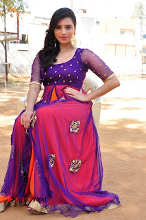Priyanka Ramana Inaugurates Pochampally IKAT Art Mela  0007.jpg