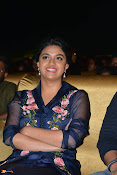Keerthi Suresh at Nenu Local Audio Launch-thumbnail-6