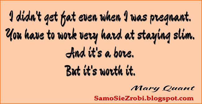 http://samosiezrobi.blogspot.com/2016/05/forskolin-chudy-jak-amerykanin-i.html